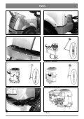STIGA PARK - Page 4