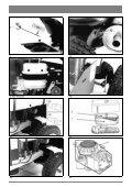 STIGA VILLA - Seite 3