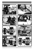STIGA VILLA - Seite 4