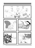 STIGA VILLA - Page 2