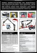 FARMI 5871/5881 - VARIO 101 KUORMAIN ... - Farmi Forest - Page 2