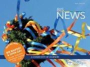 03-DK_BIS_NEWS_Edition_1_Mar_2015_web_version