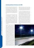 Wirtschaft und Verkehr - Seite 3