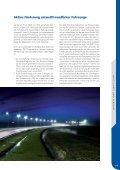 Wirtschaft und Verkehr - Seite 4