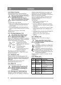 STIGA PARK - Page 6