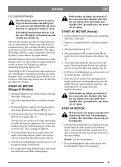 STIGA MULTICLIP - Page 5