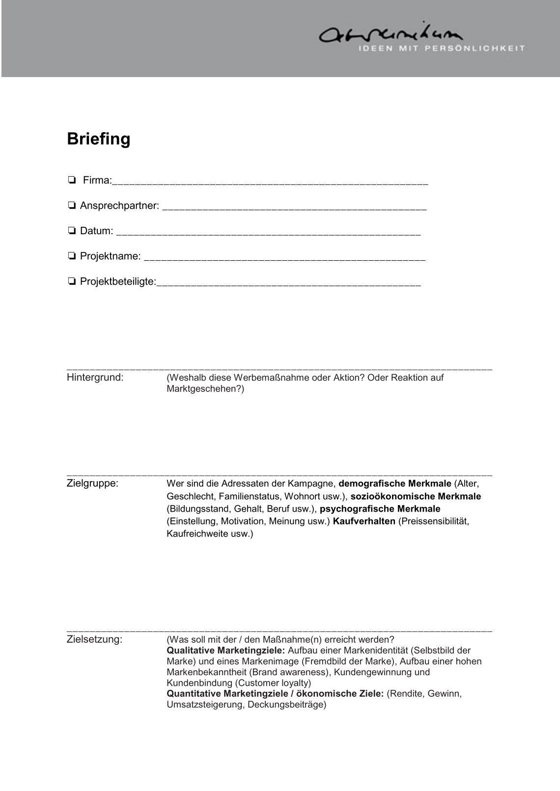 Großzügig Musterwiederaufnahmeformat Wortdokument Galerie - Entry ...