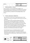 Musterhandbuch - Seite 6