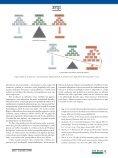 julho - setembro 2009 / July - International Life Sciences Institute - Page 5