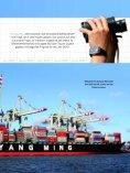 Container - Contrailo - Seite 5