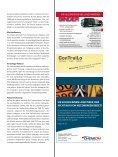 Container - Contrailo - Seite 7