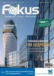 GRATULATION DEN GEWINNER(INNE)N! - Fokus