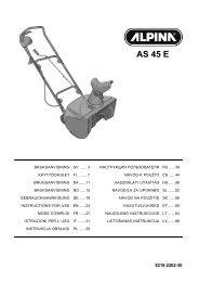 AS 45 E