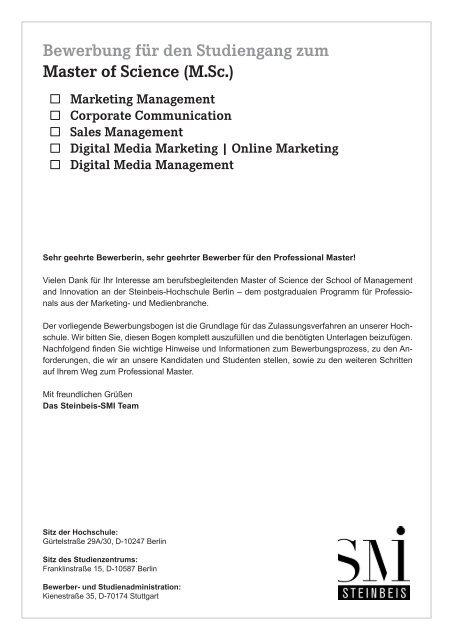 Ausbildung Bei Der Deutschen Telekom Pdf 0