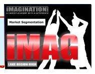 market - iMAG
