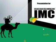 Class 1-Introduction to IMC.pdf