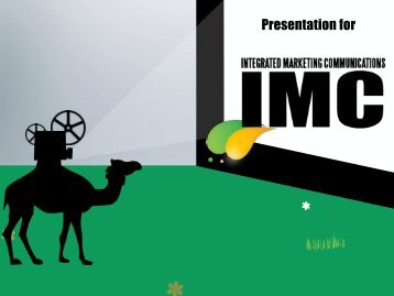 Class 1-Introduction to IMC.pdf