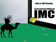Class 6-IMC Planning.pdf