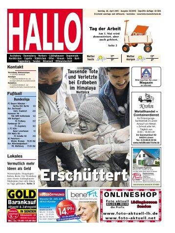 hallo-luedinghausen_26-04-2015