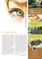 Das Stadtmagazin - Seite 3