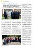 Das Stadtmagazin - Seite 4