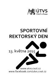 20150423 rektorsky-den cz (4)