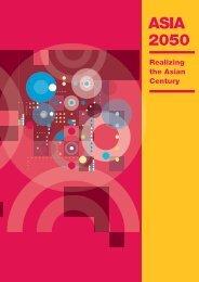 Overview 0503E.pdf - Emerging Markets Forum