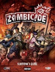 ZOMBICIDE_Survivors Guide_EN