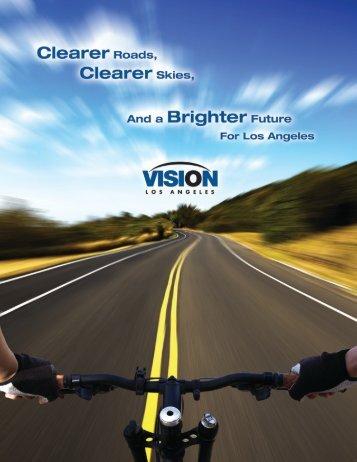 Download PDF 3.6 MB - Vision Los Angeles