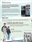 Achievement - City of Gresham - Page 2