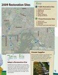 Achievement - City of Gresham - Page 5