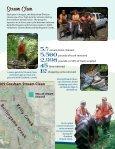 Achievement - City of Gresham - Page 7