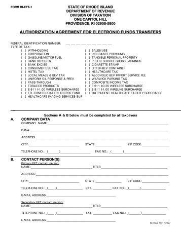 Prime Therapeutics Prior Authorization Form Tekil Lessecretsdeparis Co