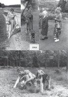 Hannelore Keller - Seite 6