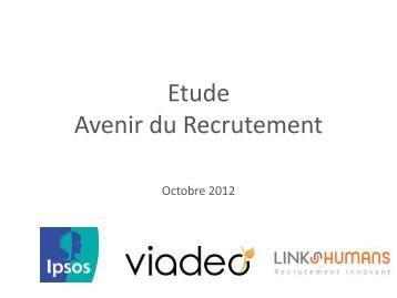 etude-ipsos-viadeo-link-humans-sur-avenir-recrutement