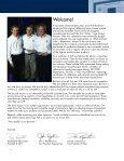 Sturtevant Richmont - Rowe Sales & Service Inc. - Page 2