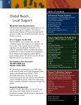 Sturtevant Richmont - Rowe Sales & Service Inc. - Page 3