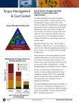 Sturtevant Richmont - Rowe Sales & Service Inc. - Page 4