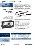 Sturtevant Richmont - Rowe Sales & Service Inc. - Page 6
