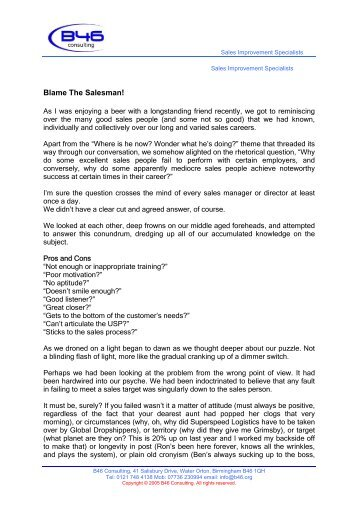 Image Result For Scoping Document Template Uk