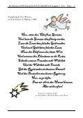 """Aktuelle ZWAR-Zeitung Ausgabe 2  2015, """"Die Aktive Generation"""",  - Page 5"""