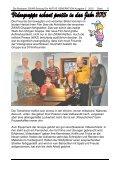 """Aktuelle ZWAR-Zeitung Ausgabe 2  2015, """"Die Aktive Generation"""",  - Page 6"""