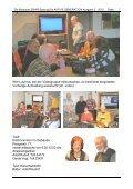 """Aktuelle ZWAR-Zeitung Ausgabe 2  2015, """"Die Aktive Generation"""",  - Page 7"""