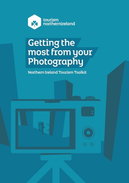 Final Good Photography Guide