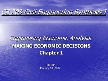 Lecture 2 - Iowa State University