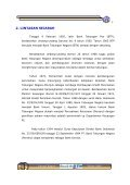 Download - Bank BTN - Page 5