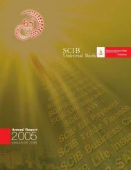 2005 - Asianbanks.net