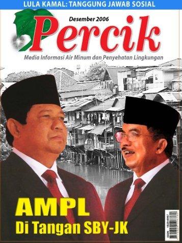 PDF - DigiLib | AMPL