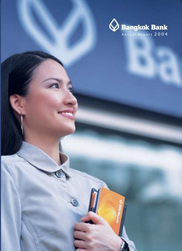 Annual Report 2004 - Asianbanks.net