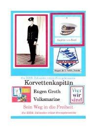 Korvettenkapitän Eugen Groth - Volksmarine - Sein Weg in die Freiheit.pdf